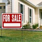 房市冷 庫市去年300萬元房子今年270萬