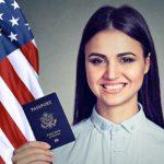 H1B簽證拖延 牽動駕照過期