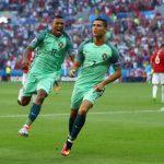葡萄牙球星納尼 將挑戰聖荷西地震隊