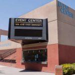 聖荷西州大活動中心 更名「Provident Credit Union活動中心」