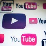 YouTube不當收集童資 谷歌2億元和解 被批象徵性罰款