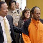 非法移民槍殺白人女子案 原判遭法院推翻