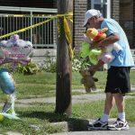 賓州托兒中心奪命火災5童死 最小僅8個月大