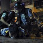 人民日報評香港問題:一國兩制 3條底線勿碰