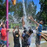東北新英格蘭區7月歷來最熱 德州奧斯汀卻創最低溫