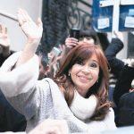 星期人物/阿根廷前總統 為何能逃過政治死刑…東山再起?