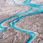 冰川消融對你的7大影響 糞水四溢、傳染病蔓延
