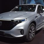 2040年全球新車銷售 電動車逾半