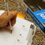 先預測一下實力 免費SAT模擬考即將額滿
