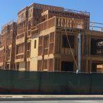 貿易戰助漲建材成本 買新屋要多花好幾萬元