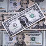 南加漲薪全美最快 但是平均薪資仍在末段班