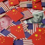 《時來運轉》從卦象分析中美貿易戰