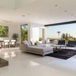 歌手哈利的洛杉磯房屋終於找到買家