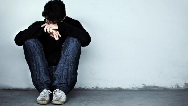 金牛座本周心情時常處於不良狀態。(Getty Images)