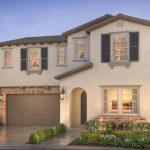房價下跌 南加7月新屋銷售較去年增13%