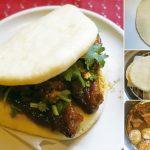 我愛一個人煮/台灣漢堡─刈包