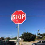 今年交通死亡已23宗 舊金山設安全措施 擬紅燈禁右轉