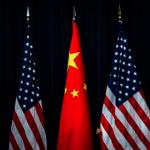 中國商務部:就美向中國徵稅向世貿提訴