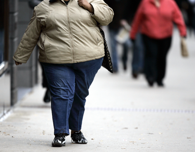 最新研究顯示,減肥手術有助二型糖尿病病情,也能降低心臟病以及早死風險。(Getty Images)