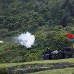 「灘岸殲敵」 國軍大舉購入反戰車飛彈