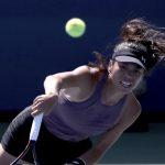 網球╱謝淑薇「台捷組合」 挺進女雙年終賽