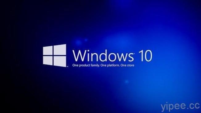 Windows 10穩居操作系統之首。(取材自mspoweruser.com)