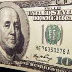 帶大鈔出門更易省錢?專家這樣建議
