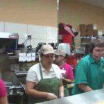 連鎖三明治店每年重新換血 餐飲業流動率估150%