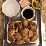 料理功夫|冰糖紅燒香菇