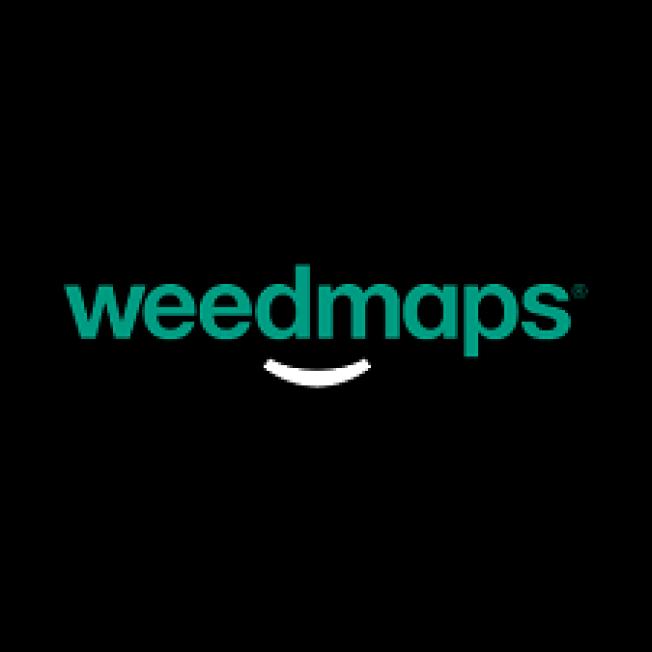 WeedMaps兩周前承諾,將停止通過其在線目錄宣傳非法大麻店,但至今仍並未對這項承諾提出具體時間表。(weedmaps.com)