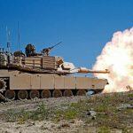 柯文哲爆美沒說要賣M1戰車 綠委:這個人…話也當真?