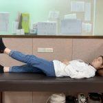 醫藥|膝關節置換術後  2招恢復肌耐力