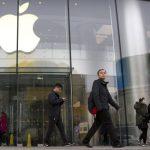 救買氣 蘋果傳明年春季推平價版iPhone
