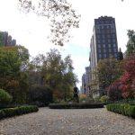 房價一片漲中 曼哈頓這些最貴社區在降價…