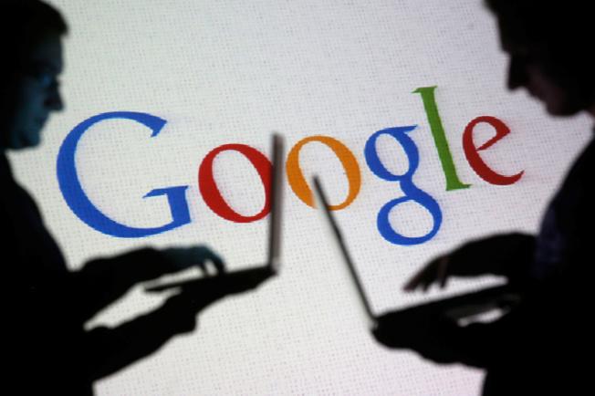 Google與臉書正在做出新聞出版業者期盼已久的讓步。(路透)