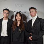 華人品牌Blancore首秀 傳達尊重多元文化