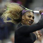 美網╱小威生涯第10度闖進決賽 離大賽24冠只差一步