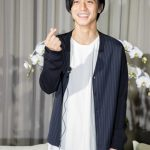 錦戶亮預告9月退出 傑尼斯「關8」變「關5」
