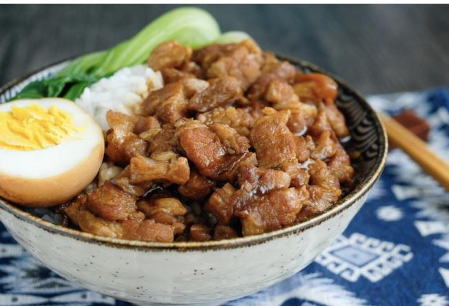 台灣招牌小吃,免費試吃會,9月14日下午1時30分,老人中心外陽台數量有限,贈完為止。