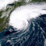 天災頻傳 3/4美國人歸咎暖化