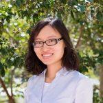 科學突破獎 頒獎2華裔