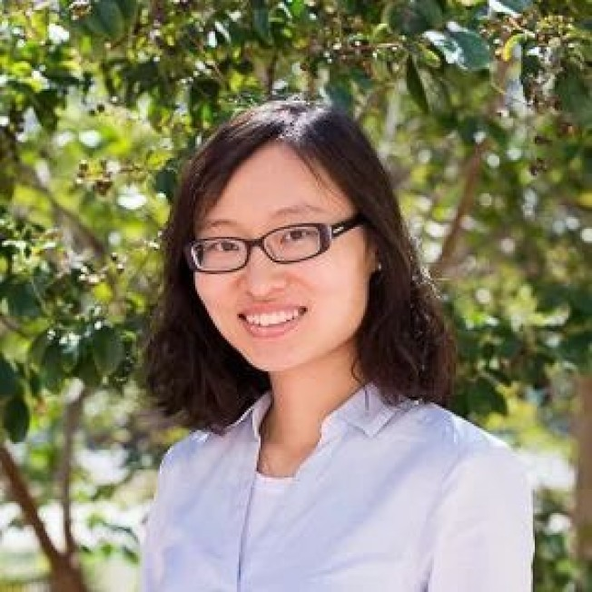 清華校友,加州理工學院物理學家陳諧。(網路圖片)