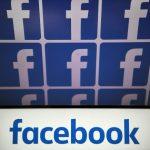 全美8州1區 對臉書、谷歌反托辣斯調查