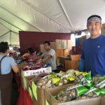 食品特賣區 招牌商品超低價