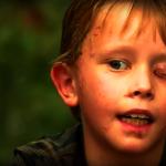 美8歲童遭美洲獅咬住頭拖行 樹枝戳眼保命