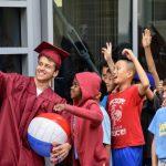 亞凱迪亞 獲選全美最佳學區前1%