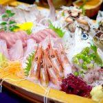 生魚片吃三年 男子肝內「爬滿蠕動活蟲」