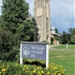 「美國新聞與世界報導」全美大學年度排名 麻州7校入綜合前50