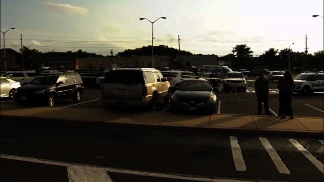 新州今夏一名22個月女童因被留在車內死亡。(ABC電視台)