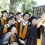 全美最佳大學 普林斯頓蟬聯第一